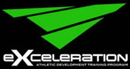 exceleration sports