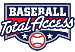 Baseball Total Access